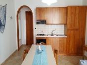 Cucina-Rosmarino